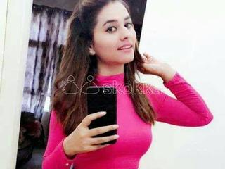 LOW RATE PRIVATE AVILAVEL DECENT COLLAGE GIRL .MODEL.HOUSE WIFE. ESCORT SERVICE ALL NAVI MUMBAI 24 HRS CALL NOW PUJA SINGH 771509CALL ME4138