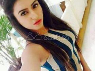 NO ADVANCE PAY AFTER FAST SERVICE CALL ME TANNU 072958CALL90255 FULL SERVICE UNLIMITED ENJOY ALL OVER VADORAENJOY