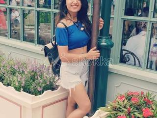 NO ADVANCE PAY AFTER FAST SERVICE CALL ME AROHI 72098xxx10612FULL SERVICE UNLIMITED ENJOY ALL OVER VADORAENJOY
