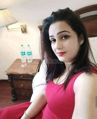agra-escort-service-call-girls-neha-gupta-sexy-college-girl-big-1
