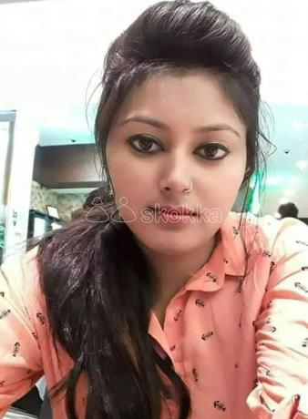 agra-escort-service-call-girls-neha-gupta-sexy-college-girl-big-2