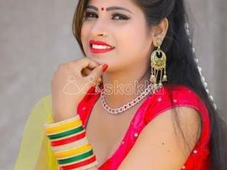 SEEMA SINGH CALL GRIL SERVICE AGRA INDEPENDENT COLLEGE GIRL MODEL