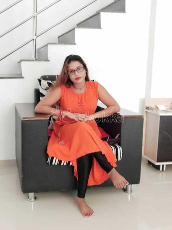 no-advance-pay-after-fast-service-call-me-karan-singh-call-full-service-unlimited-enjoy-all-over-rajkot-enjoy-no-advance-pay-after-fast-service-big-2