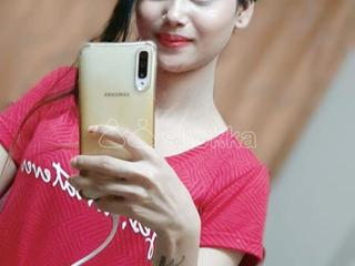 No.1 Escort Service In Bhopal 24x7 At Your Doorstep