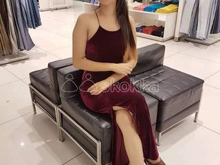 Call girls gorakhpur 73199 call 66535 Service available anytime full service and enjoy and romance full sexy girl anytime available including full ser