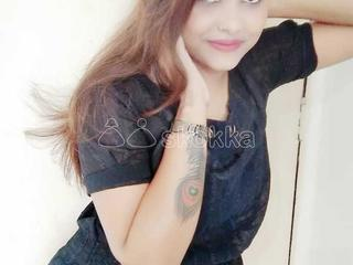 Pooja escorts indore service sex open aal sex full enjoy