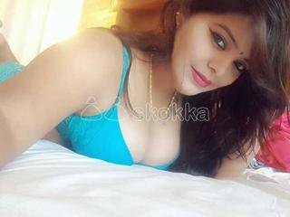 Nagpur genuine call girl service