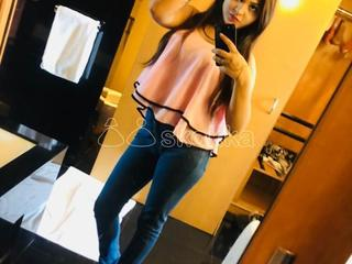 College vip model girl housewife modal College vip model girl housewife College vip model girl housewife modalCollege vip model girl housewife modalCo