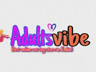 ADULT TOY STORE