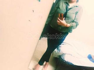 Coimbatore CALL Me NISHA VIP BIG BUSTY MODELS VIP HOT ROYAL SEXY INDEPENDENT ROYAL ESCORT SERVICE MODEL ALL TYPES SEX AVAILABLE NOW C