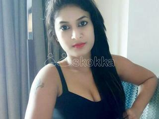 Mysore escort service VIP model callege girls 24 hours available call me