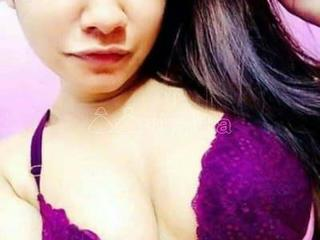 Nude call girl video call service 30min ///500