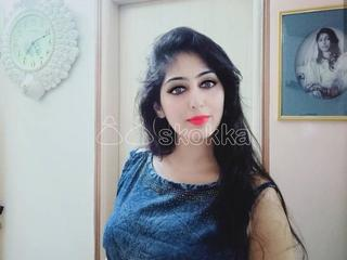 CALL Diya Sharma Coimbatore best escorts Service :/ SHOT / FULL NIGHT / UNLIMITED FUN FULL / DOGY STYEL / ORAL / BLOWJOB / WITH MOUTH DISCHAR