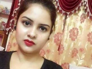 MAYA KOCHI BEST SEX HELLO GENTLEMAN SEEMA GENUINE ROYAL ESCORTS CLUB CALL