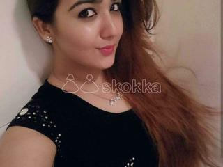 Monika video call service 24*7hour979907call6090withoutclothes full video call service provide without clothes vip person