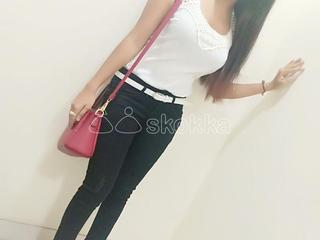 New Mumbai call girls3000,3hrs