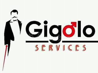 Gigolo club need some decent and exotic playboy for job..