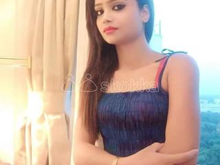 Call real sex anytime real sex and video calling muni full sexy open video calling full open sexy video calling anil blouse nangi full sexy bath vide