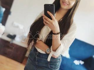 Call AnitaPatel 9608 Kajal 139554 VIP ESCORT SERVICE and VIP INDEPENDENT CALL GIRLS