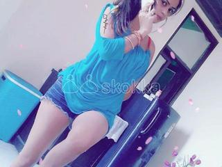 23 years | Call Girls | Indore Indore call girls service true service one time vedio call confirmation.