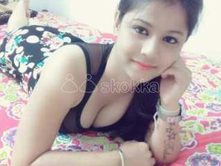Monika female escorts service