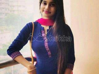 Call girls vip model all Navi Mumbai service genuine service full open sex