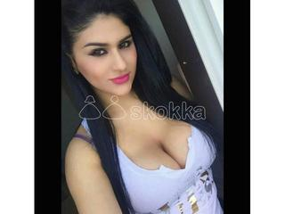 Are You Interested Full Open Sex Without Any Restrictions 98198 Call 86479 - Unlimited Shots in Night