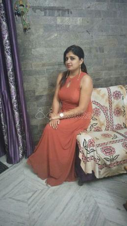 low-cost-call-girls-and-collage-girls-house-wife-big-3