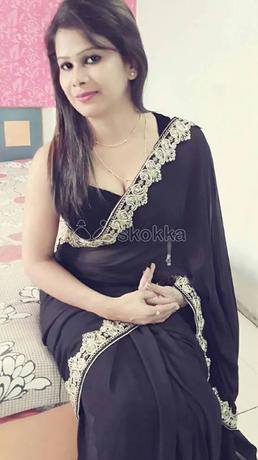 low-cost-call-girls-and-collage-girls-house-wife-big-8