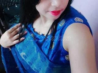 Top Class Collage Girl & Housewife Available In Faridabad.