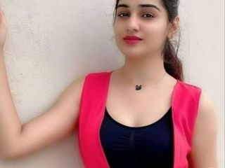 Call me pallavi Patel independent girl model girl available