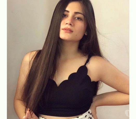 call-me-pallavi-patel-independent-girl-model-girl-available-big-2