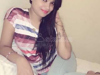 Kochi CALL Me TANIYA ji Book Now vip Sexy Sex Anal, Oral, Blowjob models %satisfaction full se