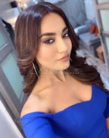 call-rohit-98153-now-49556-udhiana-escort-service-cash-payment-safe-amp-secure-hige-class-affordable-rate-100sattisfaction-full-enjoy-big-1