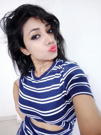 myself-divya-verma-escort-service-100-genuine-full-secure-secured-high-security-full-separate-hotel-provide-time-home-service-247-available-booking-big-0