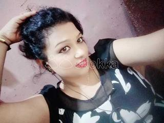 Nagpur escort call girls service provide and vidio call service available call me. Now