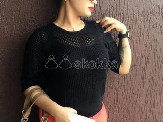 Cash On Delivery Call 76689 neha 90878 Call Girl In noida
