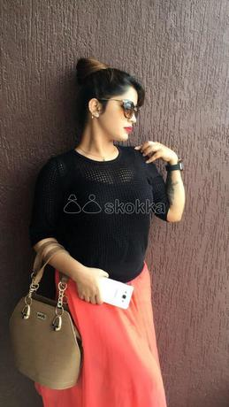cash-on-delivery-call-76689-neha-90878-call-girl-in-noida-big-0