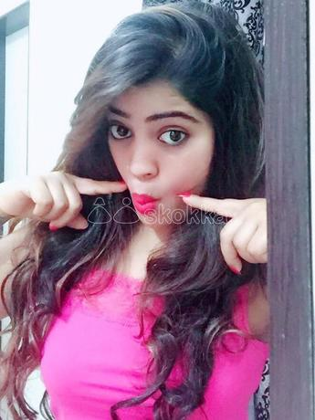 cash-on-delivery-call-76689-neha-90878-call-girl-in-noida-big-3