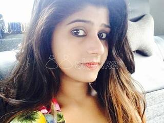Pune call girl service safe and best service near railway station