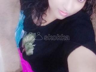 Ranchi escort call girls service provide