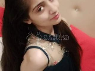 Nisha Patel VIP call girls Rajkot