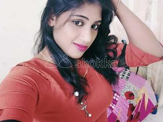I'm Priya Sharma call girl service available