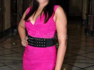 Wel Come To Escorts Ludhiana Call 79867 Vvip 88890 Escort Service Ludhiana Call Girls In Ludhiana Independent Females Escort Agency Ludhiana Call Me A