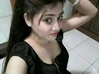 Real sex service in chandigarh
