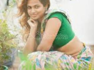 HOT & NAUGHTY YOUNG INDEPENDENT NON PROFESSIONAL TAMIL GIRLS AVAILABLE DIRECT PAYMRNT