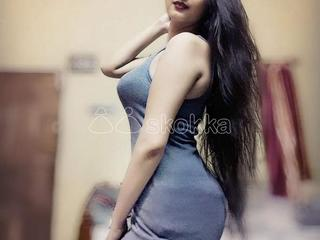 Aarohi escort service 24 hours available call me call model