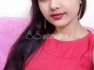 Hi am Daksha patel online service available now Finger nude call service available Full open bobes call and lip kis pusy kis available Video all type