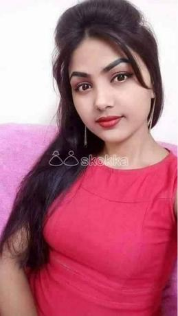hi-am-daksha-patel-online-service-available-now-finger-nude-call-service-available-full-open-bobes-call-and-lip-kis-pusy-kis-available-video-all-type-big-0