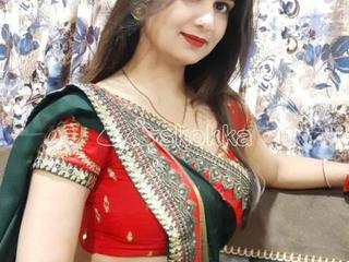 Xxx Bhopal escort service full sex low price